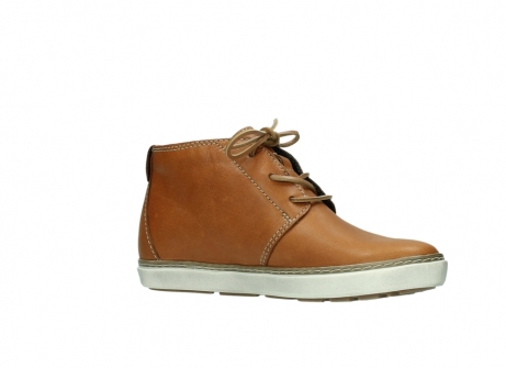 wolky boots 09451 cardiff 20430 cognac leder_15