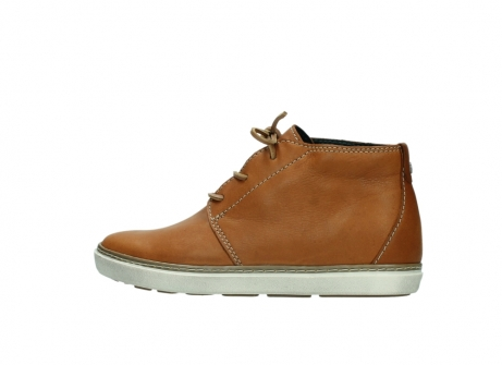 wolky boots 09451 cardiff 20430 cognac leder_2
