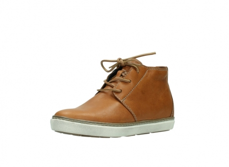 wolky lace up boots 09451 cardiff 20430 cognac leather_22