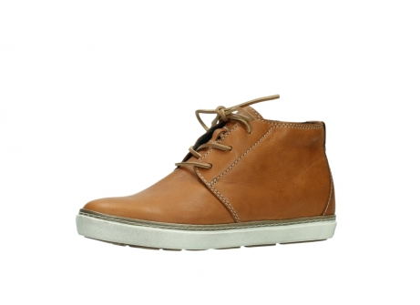 wolky lace up boots 09451 cardiff 20430 cognac leather_23