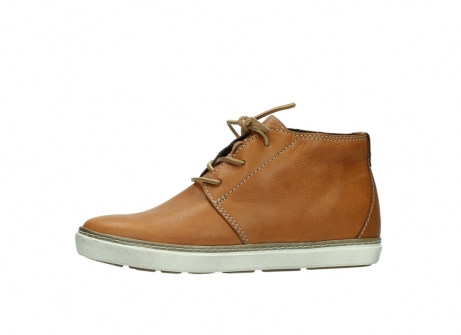 wolky lace up boots 09451 cardiff 20430 cognac leather_24