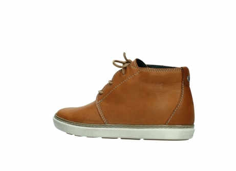 wolky boots 09451 cardiff 20430 cognac leder_3