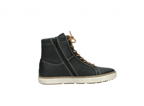 wolky boots 09453 ontario 50000 schwarz leder_12