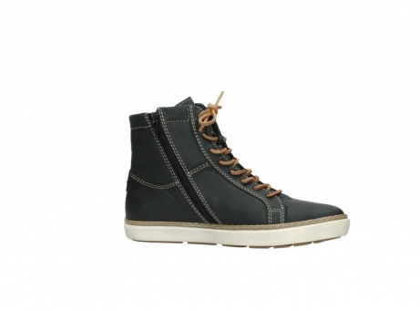 wolky boots 09453 ontario 50000 schwarz leder_14