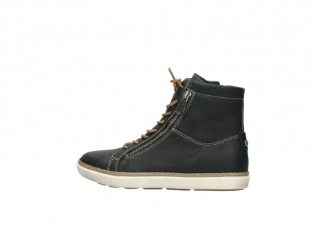 wolky boots 09453 ontario 50000 schwarz leder_2