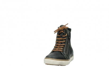 wolky boots 09453 ontario 50000 schwarz leder_20