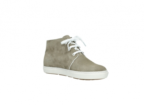 wolky lace up boots 09460 columbia 40250 sand suede_16