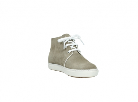 wolky lace up boots 09460 columbia 40250 sand suede_17