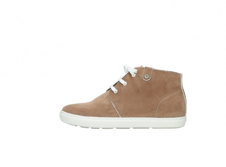 wolky lace up boots 09460 columbia 40620 light brown suede_1
