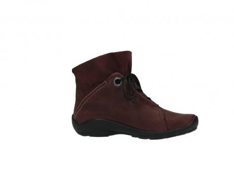 wolky boots 1657 diana 551 bordeaux geoltes leder_14