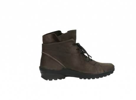 wolky boots 1730 denali 530 braun geoltes leder_12