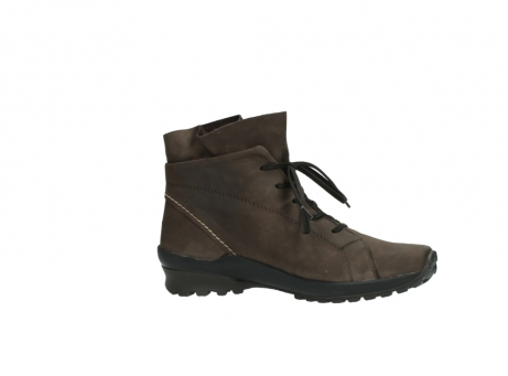wolky boots 1730 denali 530 braun geoltes leder_14