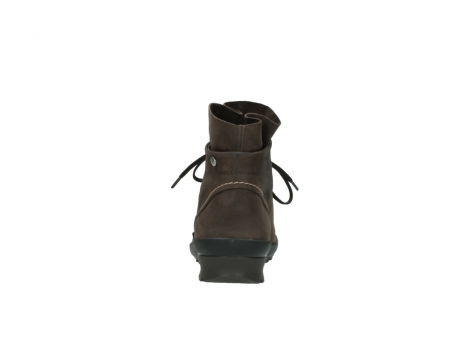 wolky boots 1730 denali 530 braun geoltes leder_7