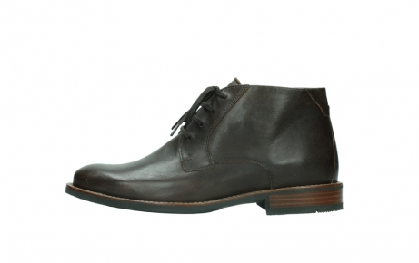 wolky boots 2181 montevideo 230 braun leder_1