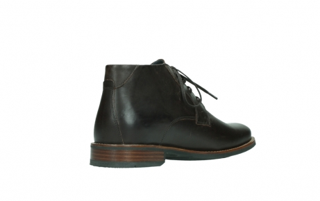 wolky boots 2181 montevideo 230 braun leder_10