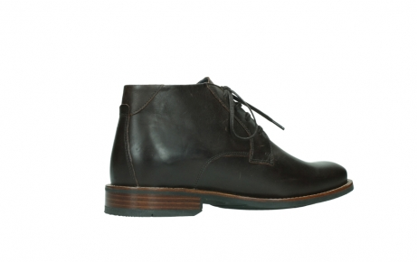 wolky boots 2181 montevideo 230 braun leder_11