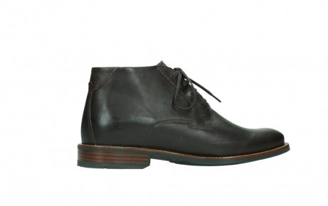 wolky boots 2181 montevideo 230 braun leder_12