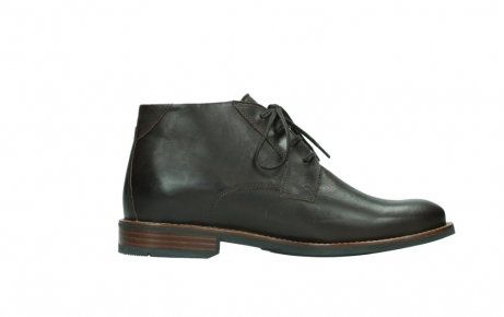 wolky boots 2181 montevideo 230 braun leder_13