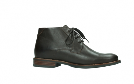 wolky boots 2181 montevideo 230 braun leder_14