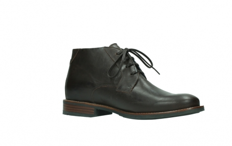 wolky boots 2181 montevideo 230 braun leder_15