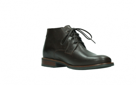 wolky boots 2181 montevideo 230 braun leder_16