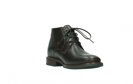 wolky boots 2181 montevideo 230 braun leder_17
