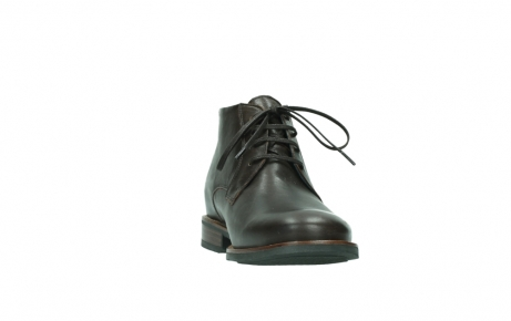 wolky boots 2181 montevideo 230 braun leder_18