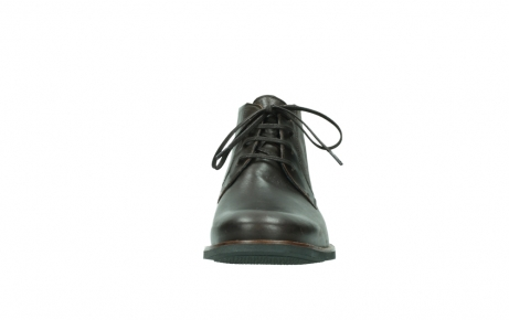 wolky boots 2181 montevideo 230 braun leder_19