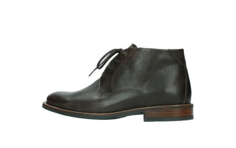 wolky boots 2181 montevideo 230 braun leder_2