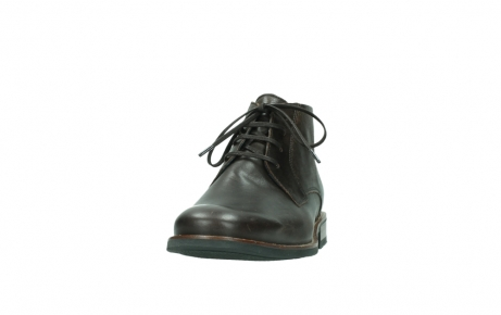 wolky boots 2181 montevideo 230 braun leder_20