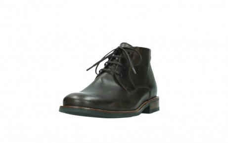 wolky boots 2181 montevideo 230 braun leder_21