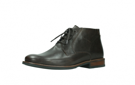 wolky boots 2181 montevideo 230 braun leder_23