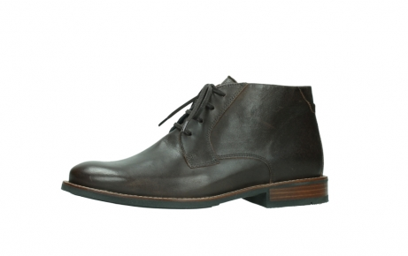 wolky boots 2181 montevideo 230 braun leder_24