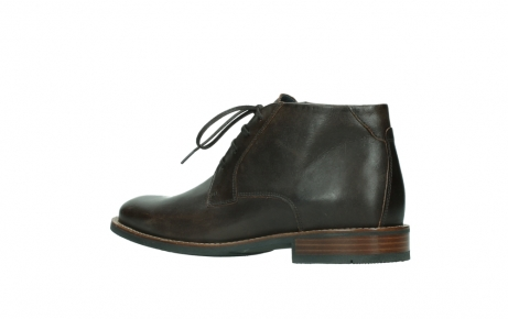 wolky boots 2181 montevideo 230 braun leder_3