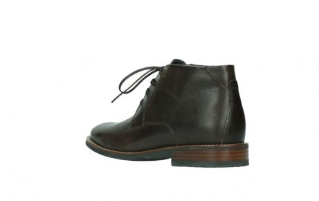 wolky boots 2181 montevideo 230 braun leder_4