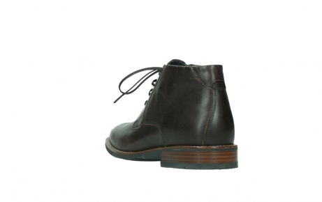 wolky boots 2181 montevideo 230 braun leder_5
