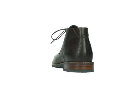 wolky boots 2181 montevideo 230 braun leder_6