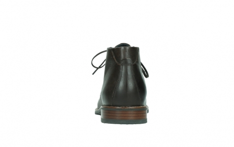 wolky boots 2181 montevideo 230 braun leder_7