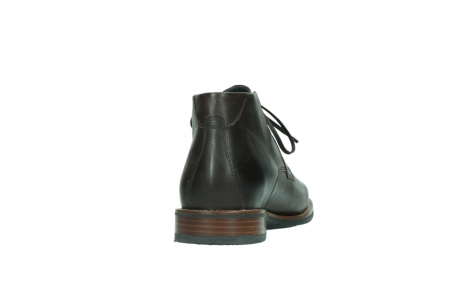 wolky boots 2181 montevideo 230 braun leder_8