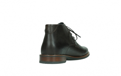 wolky boots 2181 montevideo 230 braun leder_9