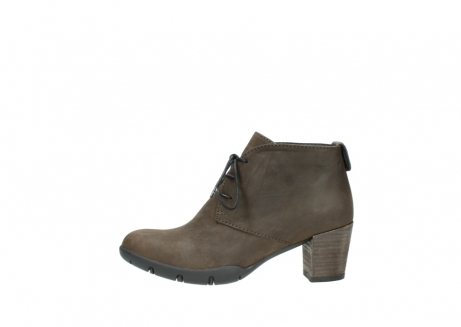 wolky boots 3675 bighorn 515 taupe geoltes leder_1
