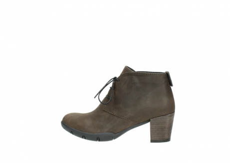 wolky boots 3675 bighorn 515 taupe geoltes leder_2