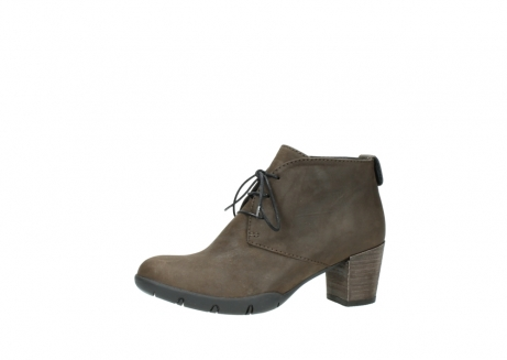 wolky boots 3675 bighorn 515 taupe geoltes leder_24