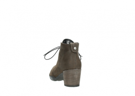 wolky boots 3675 bighorn 515 taupe geoltes leder_6