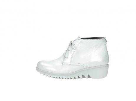 wolky boots 3810 dusky 313 silber leder_1