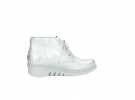 wolky boots 3810 dusky 313 silber leder_12