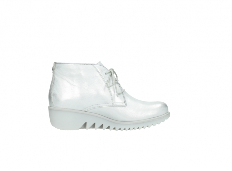 wolky boots 3810 dusky 313 silber leder_13