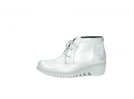 wolky boots 3810 dusky 313 silber leder_24