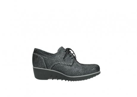 wolky boots 3818 dusky winter 400 schwarz gedruckt veloursleder_14