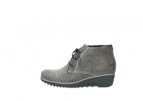wolky veterboots 3818 dusky winter 415 taupe geprint suede_1